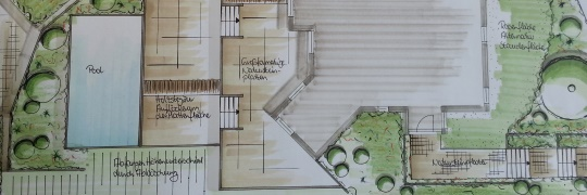 Planung 1