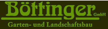 Boettinger Garten- und Landschaftsbau